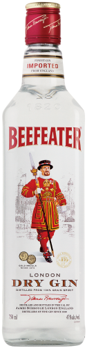 Beefeater Gin 0,7 l