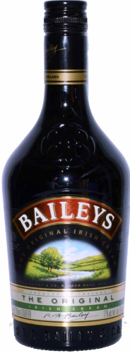 Baileys Irish Cream  Likör 0,7 l