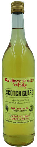 ROYAL SCOTCH Whisky